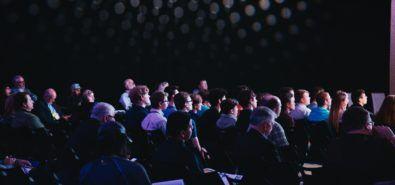 Konferencja o obliczu nowego PZP thumbnail