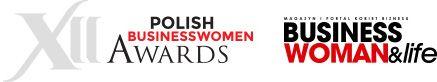 Polish Businesswomen Awards 4